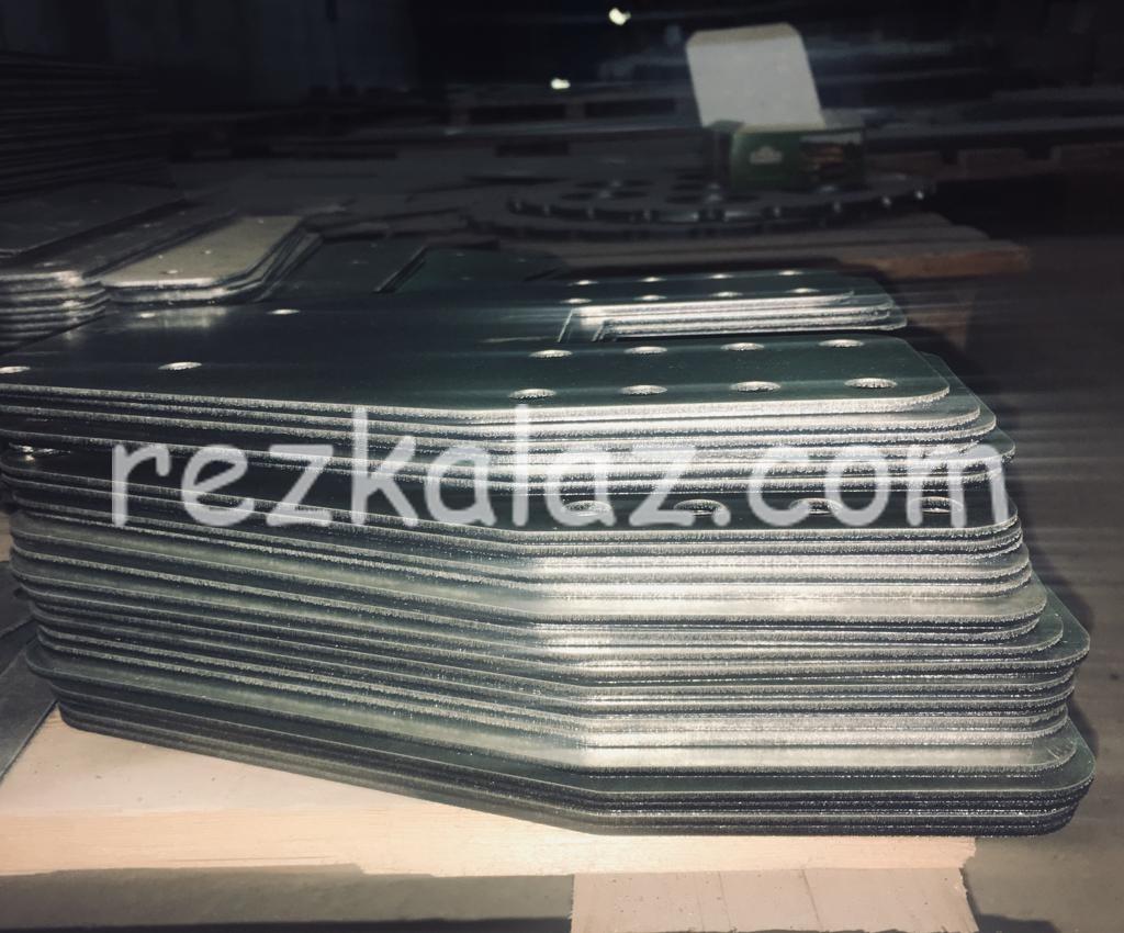 rezka-25091