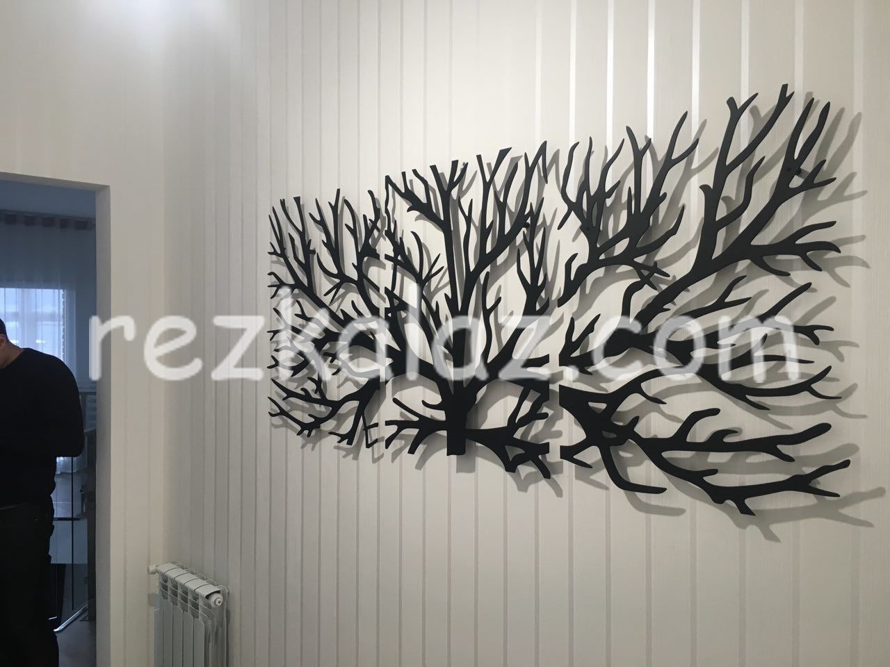 Декор 12