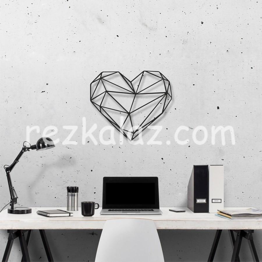 Сердце-3