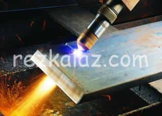 бизнес-идея-плазменной-резки-металла
