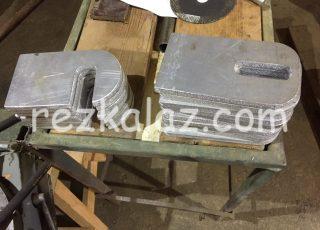 Детпли-из-алюминия-вырезаные-на-плазменной-резке-металла-e1514285797770