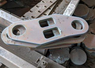 14mm-cherniy-metall